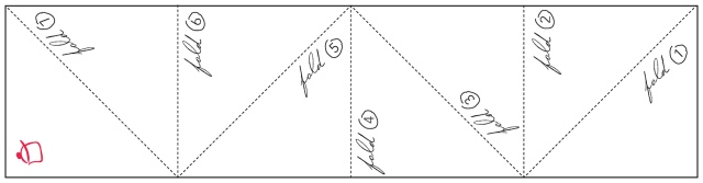 triangolini