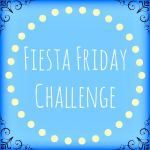 fiesta-friday-challenge-badge4.jpg&