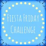 fiesta-friday-challenge-badge4.jpg&