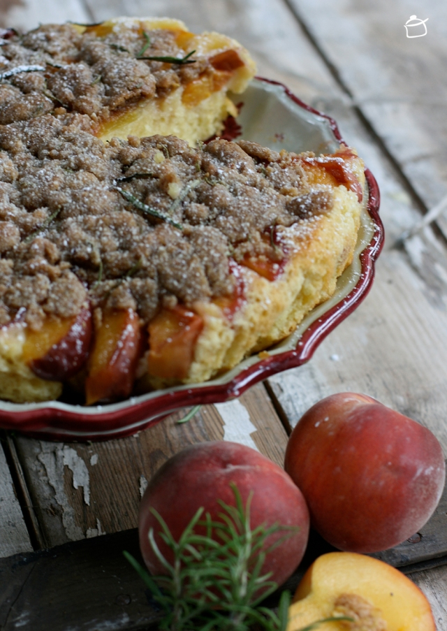 upside_down pie with crumble
