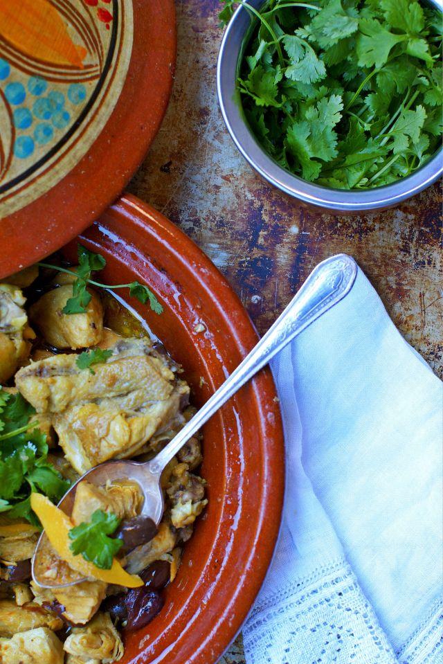 tajine de poulet avec citrons.jpg